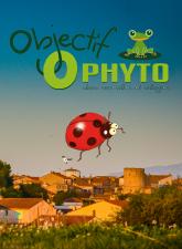 0 phyto