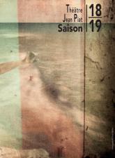 Livret Théâtre 2018-2019
