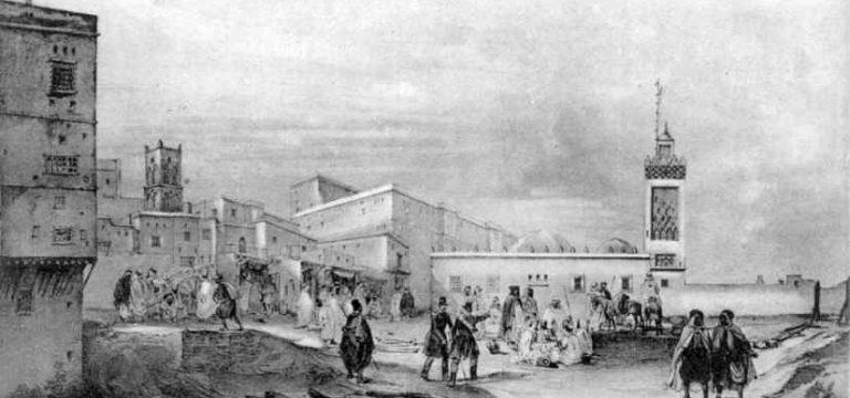 Alger-1830.jpg