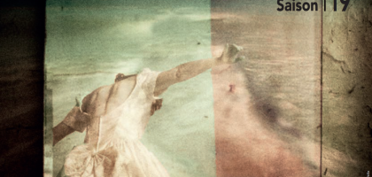 Le guide culturel version 2018-2019