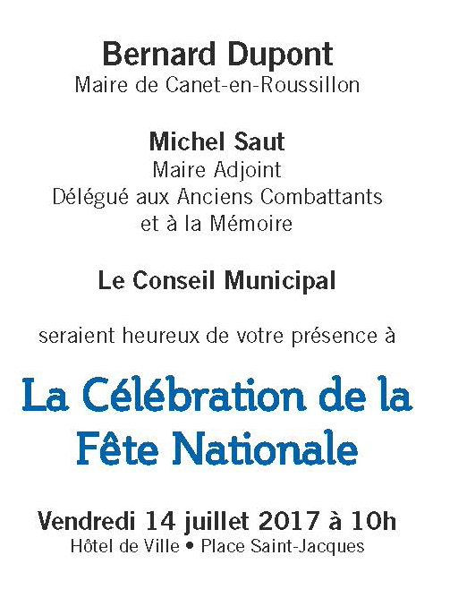 Invit Fête Nationale (2)_Page_1