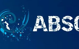 absc-2