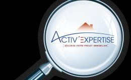 activeExpertise
