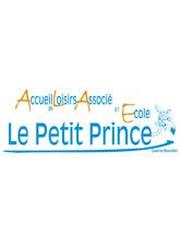 Périscope - École « Pierre et Marie Curie »