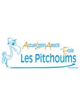 Périscope - École « Les Pâquerettes »