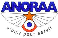 anoraa-2