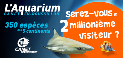 aquarium2million