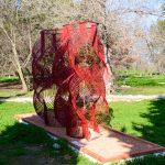 arboretumSculture1.jpg