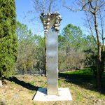 arboretumSculture2.jpg