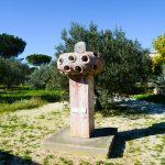 arboretumSculture3.jpg