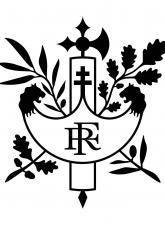 Armoiries République Française