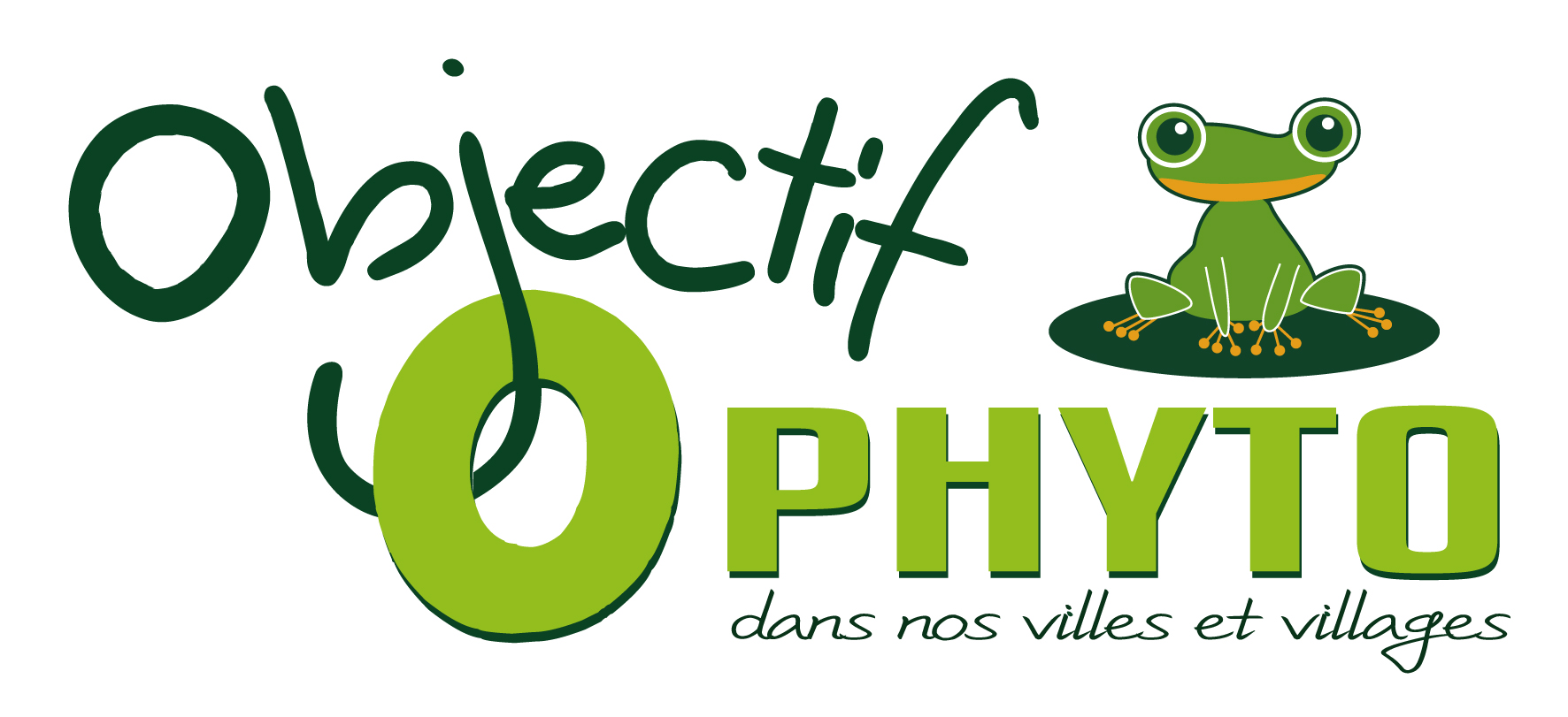 Objectif 0 phyto