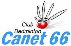 badminton-ori