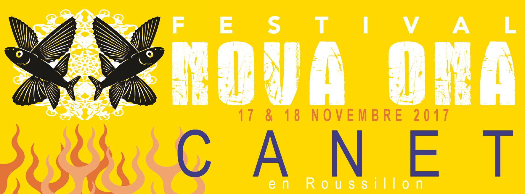 Festival Nova Ona