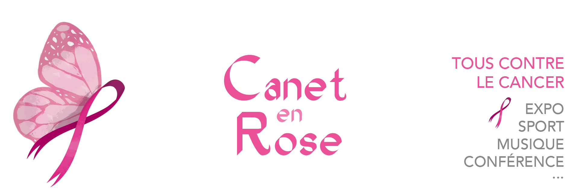 Canet en Rose
