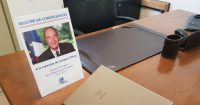 Condoléances Chirac