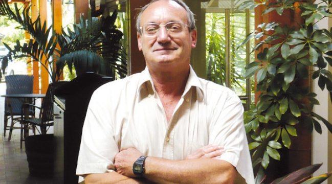 François Feral