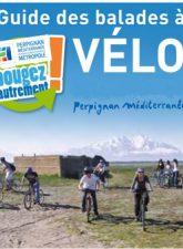 Guide balades à vélo PMM