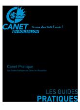 Guides pratiques
