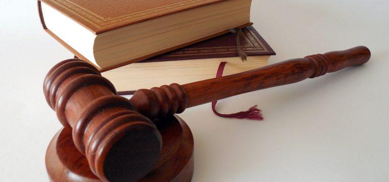 Permanence juridique au CCAS
