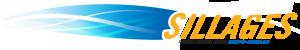 logoSillages