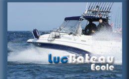 luc-bateau-ecole-3