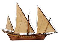 maquette-3