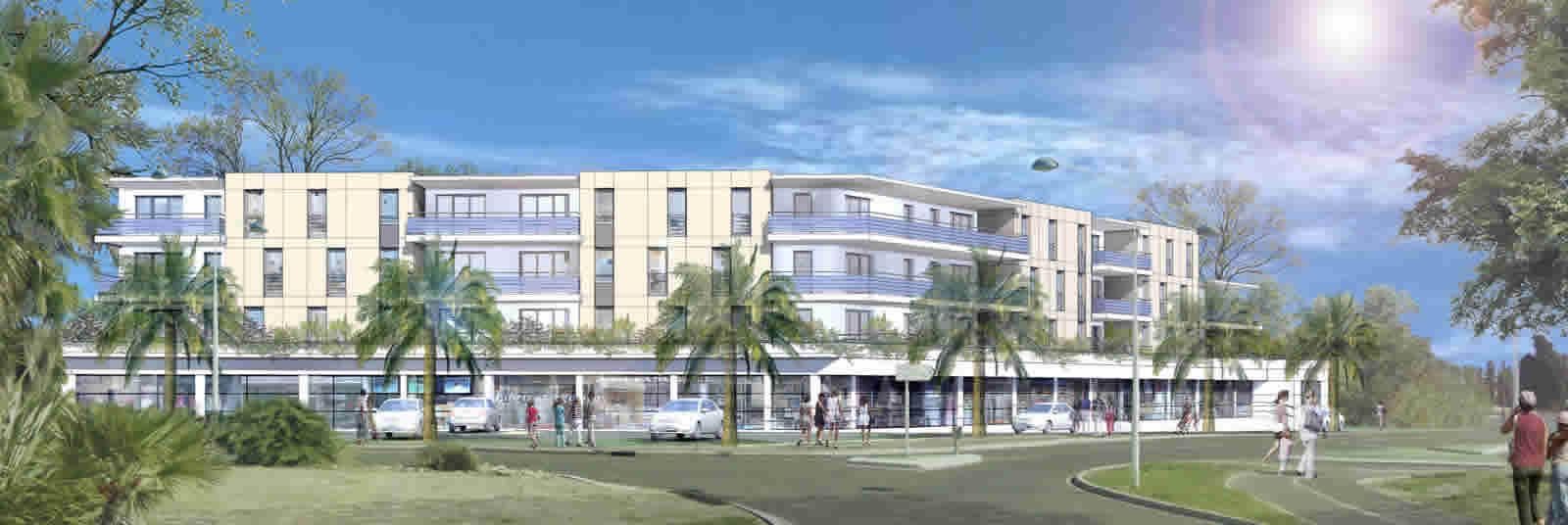 Résidence Villa Marysol