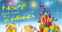 Noël pour tous les enfants