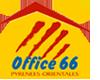 Office 66