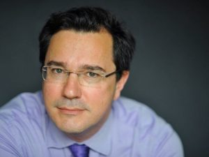 Olivier Rouquan