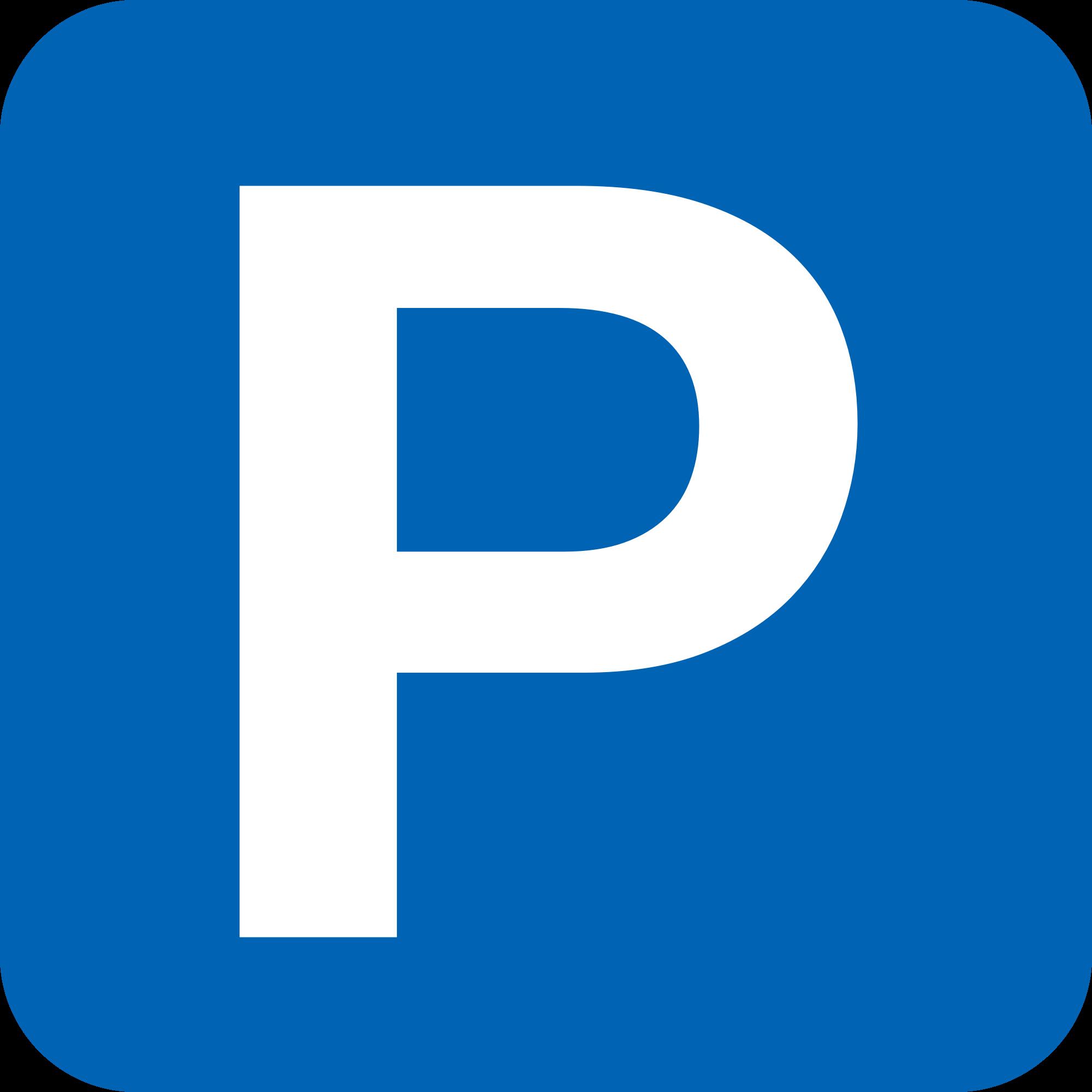 """Résultat de recherche d'images pour """"Parking logo"""""""