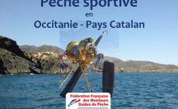 peche-sportive-pays-catalan
