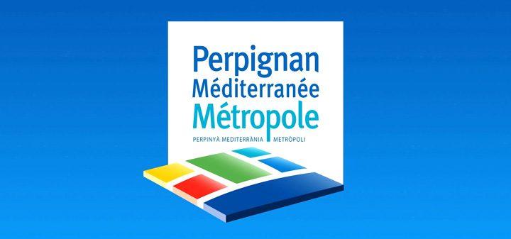 Perpignan Mediterranee Metropole