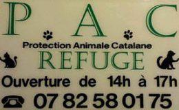 protectionAnimaleCatalane