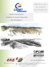 Réponse avis autorité environnementale